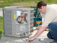 Above You Will Find A Directory Of Some The Best Air Conditioning Services Ac Hvac And Cooling New Haven Has To Offer